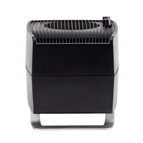 cost of central air for 1000 sq ft house aircare 5 6 gal evaporative humidifier for 3 600 sq ft 696 400hb the home depot
