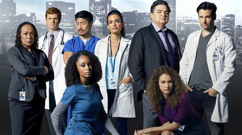 Serial Barat Chicago Med Season 1 chicago med wants to give you one of knowledge each week screener