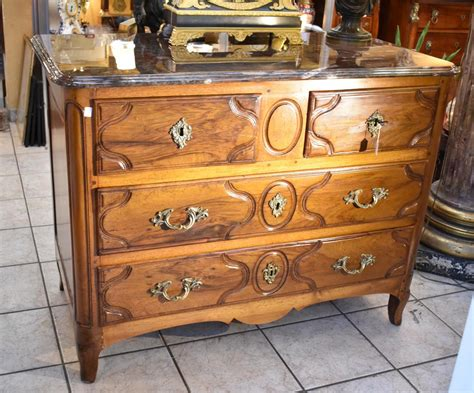 Commode Dessus Marbre by Commode Xviii 232 Me Dessus Marbre Fossilis 233 Commodes