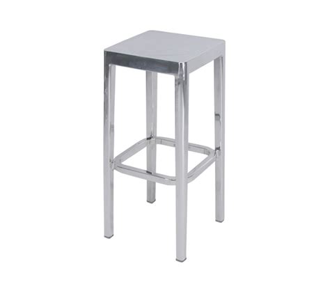 emeco bar stools emeco stool by emeco emeco barstool emeco counter