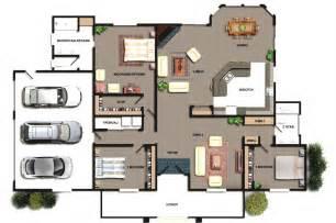 Not So Big House Plans Big Luxury Home Plans Ronikordis