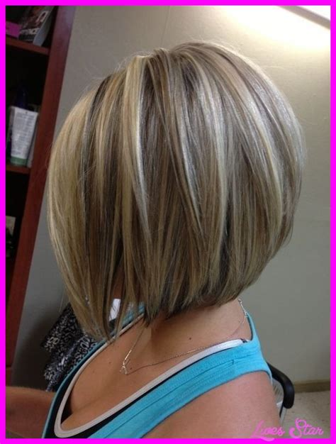 haircuts short back long front short in the back long front haircut bob livesstar com