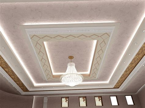 attractive phenomenal pop designs roof false ceiling led