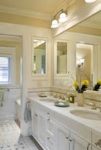 medicine cabinet bathroom ideas pinterest