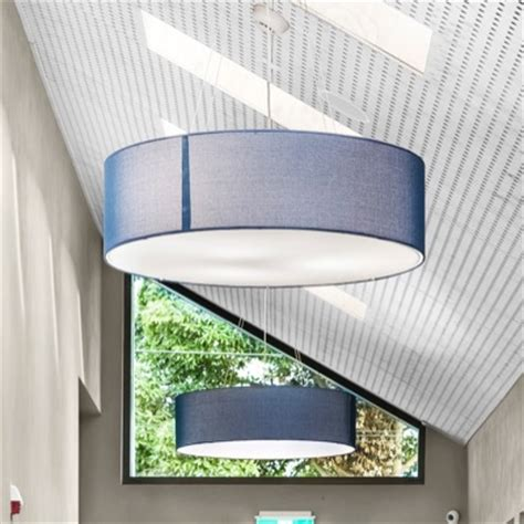 the lay in square ceiling metal by acoustic panels