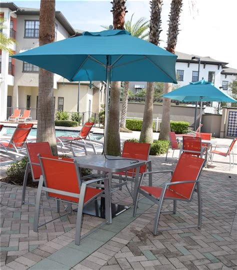 affordable patio furniture in orlando 28 images patio