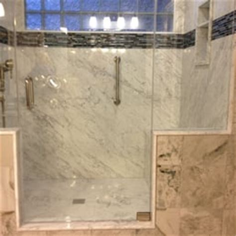 Oldcastle Countertops by Photos For Oldcastle Surfaces Yelp