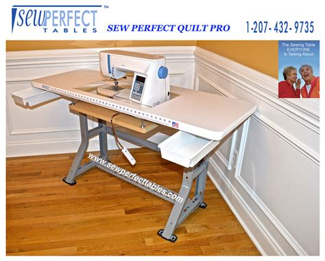 sauder sewing and craft table multiple finishes sewing table screen shot at am inspira electric