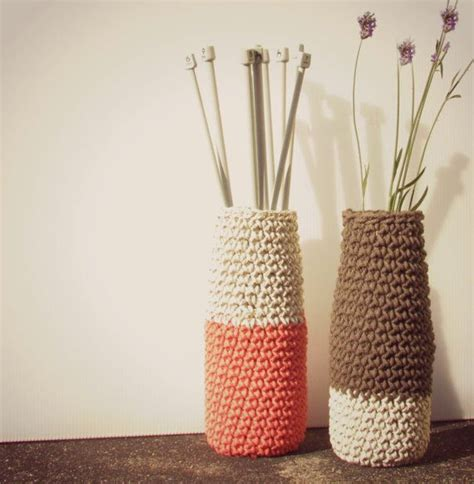 vases and more home dcor accents eco friendly dcor from coral pink vase eco friendly wedding decor modern home