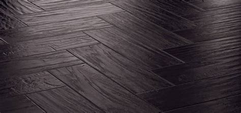 pavimenti pvc leroy merlin listoni legno leroy merlin il meglio design degli