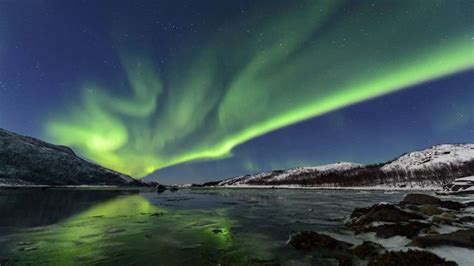 northern lights cruise december 2017 if you don t see the northern lights on this cruise your