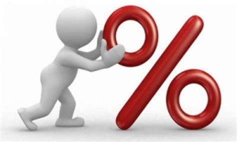 d italia usura usura i tegm per il iv trimestre 2016 diritto bancario