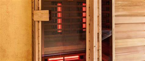 Detox Box Infrared Sauna Side Effects by Infrared Saunas Are Right Now But Are They Safe