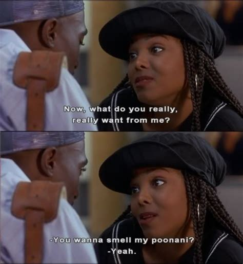 poetic justice 1993 quotes imdb poetic justice movie quotes justice line lmao lol