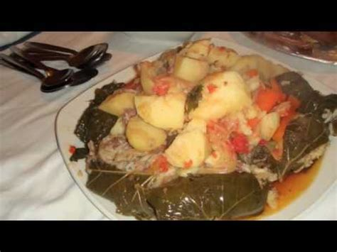 uzbek cuisine youtube uzbek food made in london youtube