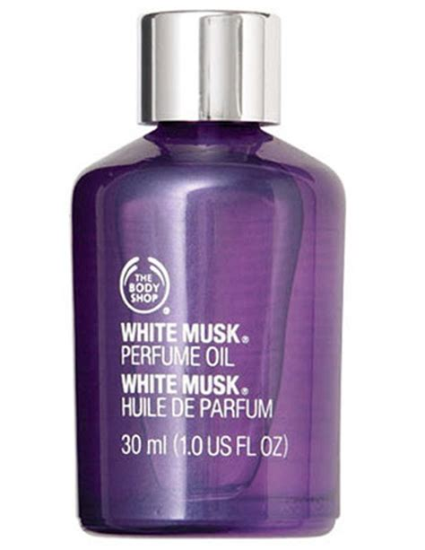 Jual Parfum Shop White Musk 68 best perfumes from the70 s and 80 s images on childhood memories vintage perfume