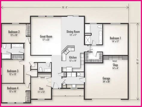 adair homes floor plans prices best of adair homes floor