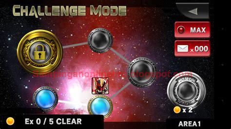 download game android yg telah di mod download game bima x satria garuda di android dan review