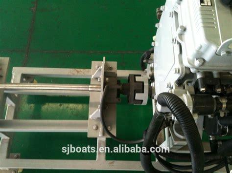 ski boat engine sanj inboard marine engine boat engine and water jet pump
