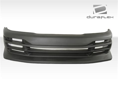 lexus rear bumper welcome to extreme dimensions inventory item 1990