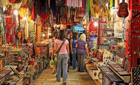 Jaipur Rugs Com 9 Best Shopping Destinations In Mumbai Where You Can Shop