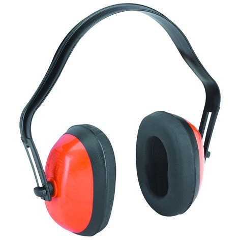 hearing protection image gallery ear protection