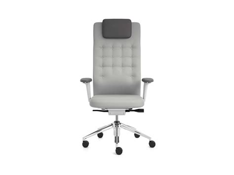 Chair L by Buy The Vitra Id Trim L Office Chair At Nest Co Uk