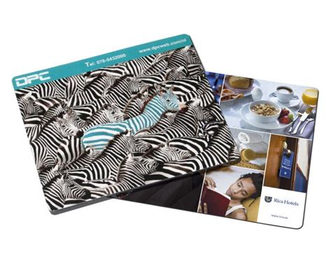 Best Mouse Mats by Listawood Promotional Products