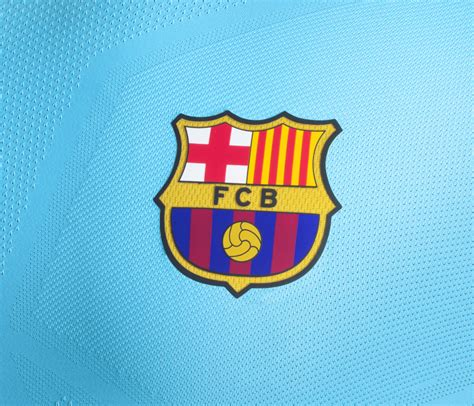512x512 barcelona fc away kit 512x512 barcelona fc away kit kit del real madrid 512x512