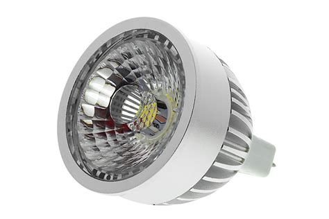 Led Light Bulbs Mr16 Mr16 Led Bulb 40 Watt Equivalent Bi Pin Led Spotlight Bulb Landscaping Mr Jc Bi Pin R12