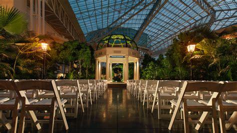 best wedding venues washington state