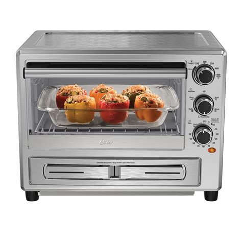 microwave with pizza drawer microwave oven with pizza drawer bestmicrowave