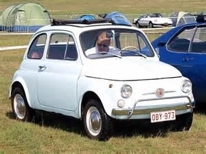 Fiat Belgique Classic And Vintage Cars Fiat In Belgium