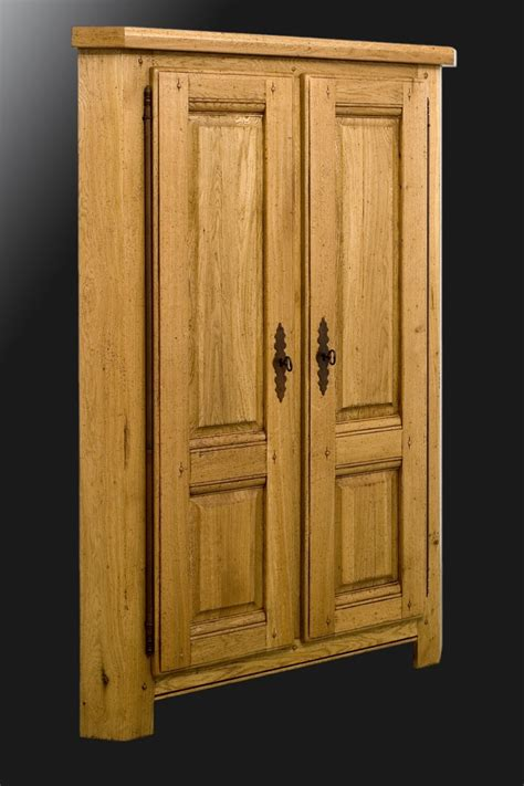 meuble télé angle 1320 salle 224 manger ch 234 ne massif de meubl affaires en charente