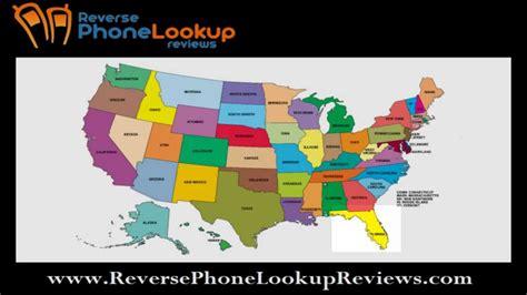 Phone Lookup Florida Florida Area Codes Phone Lookup