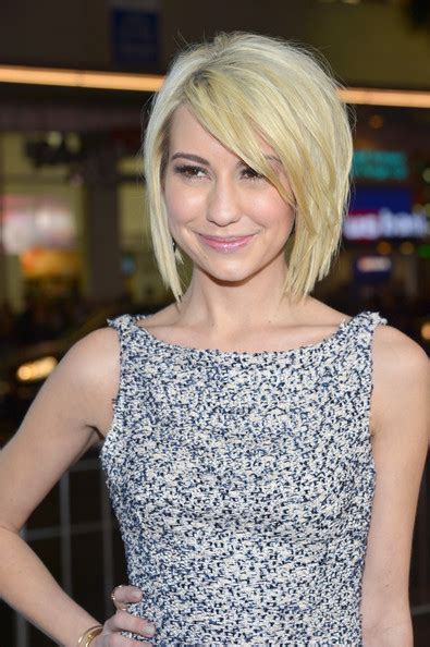 sace haven actress hairstyles chelsea kane pictures premiere of relativity media s