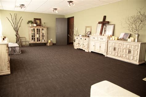 prayer rooms prayer room