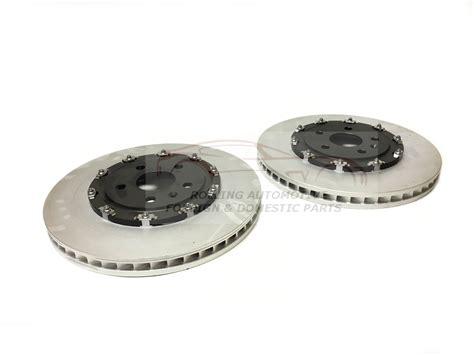 2011 cadillac dts front brake rotor removal diagram service manual remove front rotor 2012 cadillac cts 2011 cadillac dts front brake rotor