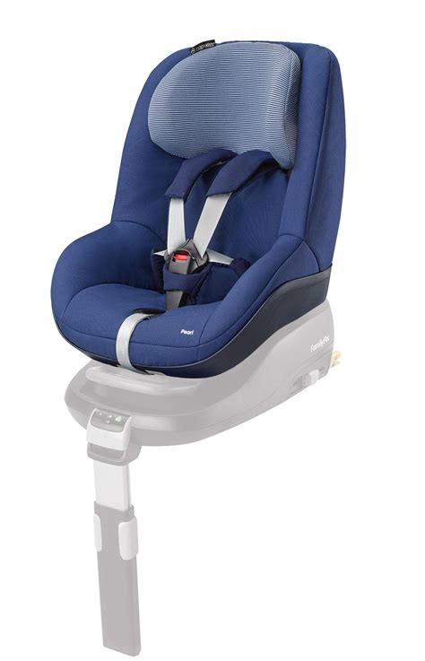 most comfortable car seat for toddlers maxi cosi pearl