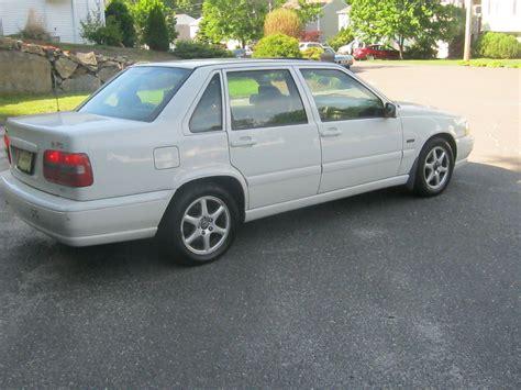 1998 volvo s70 value auto marktplaats volvo 1998 s70