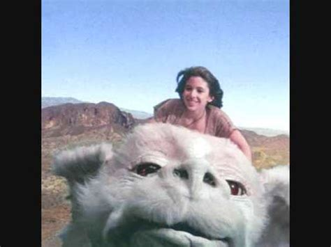 themes in neverending story neverending story 12 quot theme song album version youtube