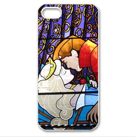 Disney Pocahontas Casing Iphone Ipod Htc 456 Xperia Samsung 1 17 best images about phone cases on disney samsung and galaxy s3 cases