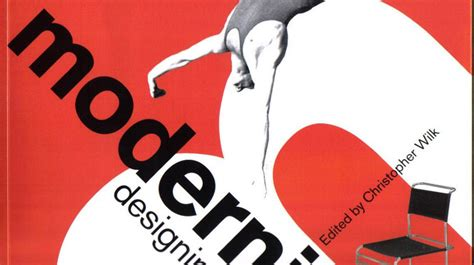 libro logo modernism design the easy guide to design movements modernism creative bloq