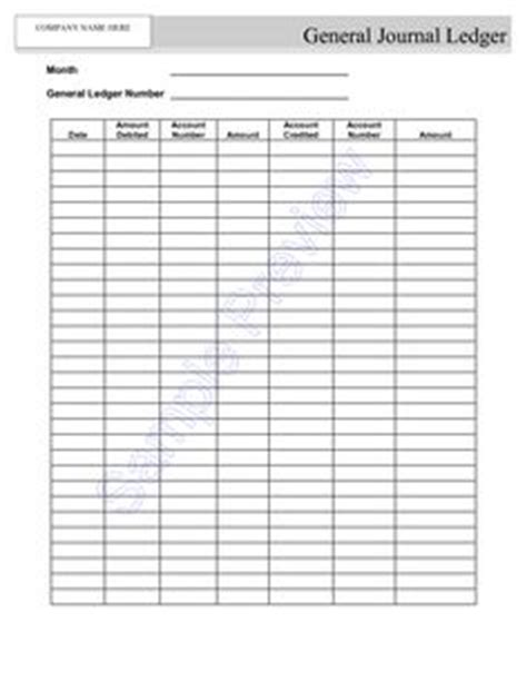 Key Sign Out Sheet Template Scope Of Work Template Border Pinterest Self Employment Ledger Template Excel