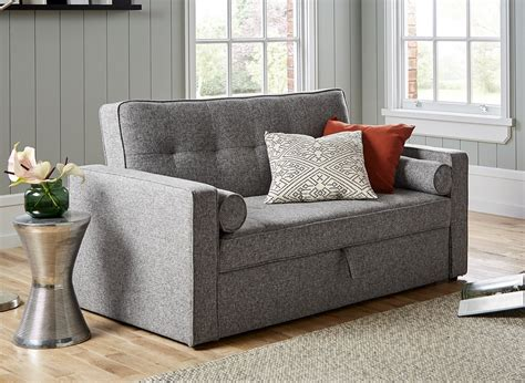 www harveysfurniture co uk sofas haze sofa bed dreams
