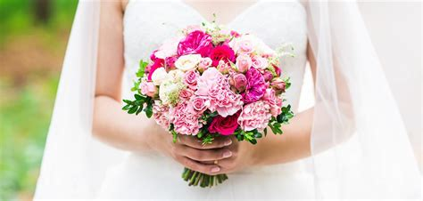 tips  wedding flower quotes westridge florist