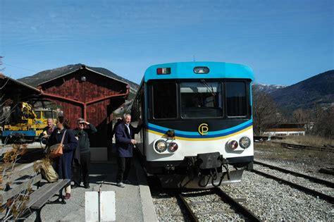 forum fr afficher le sujet chemins de fer de