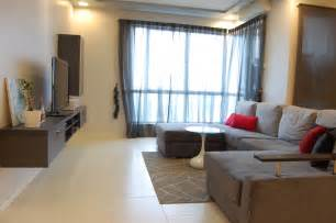 Apartment Decorator Online Apartment Decorating Malaysia With Regard To Your Property