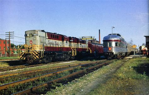 st johns river boat rs named passenger trains of canada