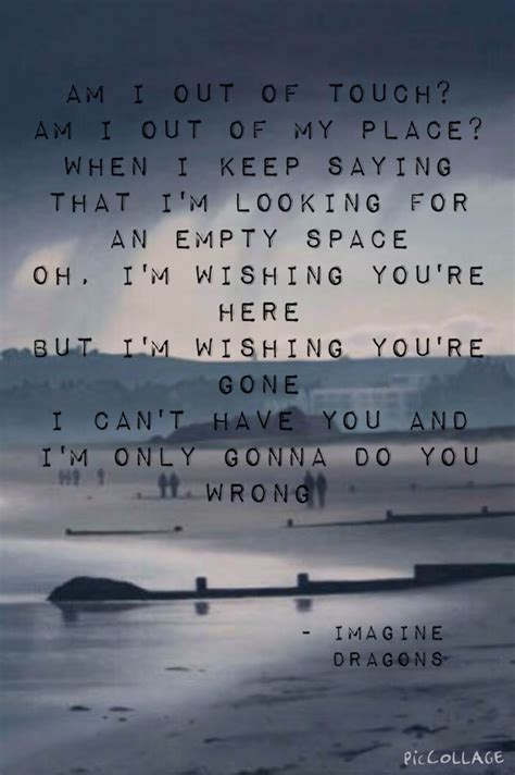 secret garden testo lyrics from quot quot by imagine dragons photo found on